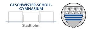 Gymnasium Stadtlohn
